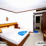 Hotel-Room-for-2-persons0